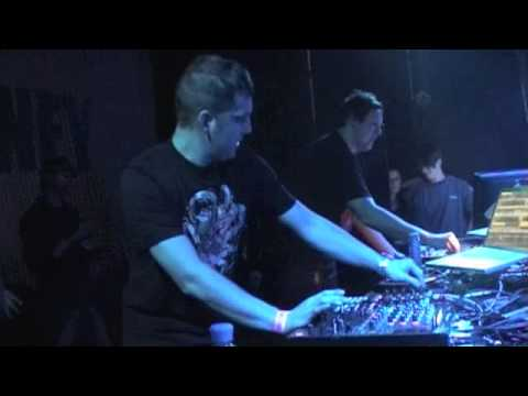 steve looney umek