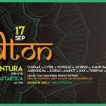 bigger, better, faster, more!