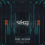 Sakog Records EP-001- OUT NOW!