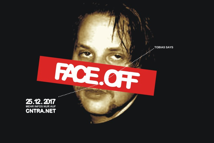 cntra.net - face off